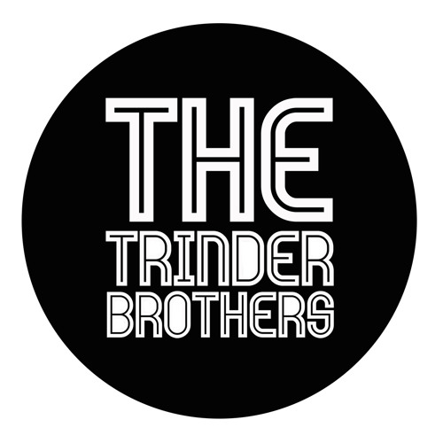 The Trinder Brothers's avatar