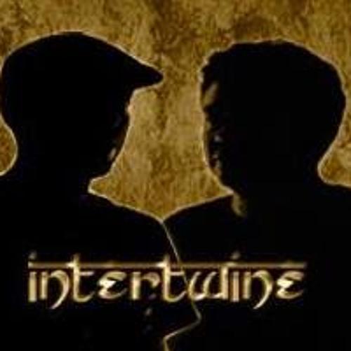 Intertwine's avatar