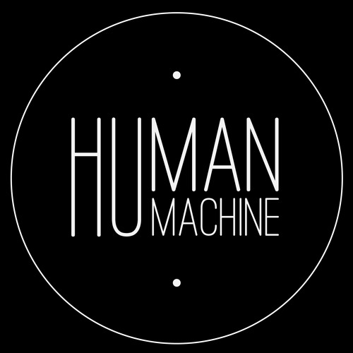 Human Machine's avatar