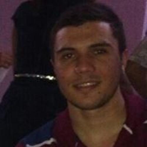 Gustavo Henrique 943's avatar