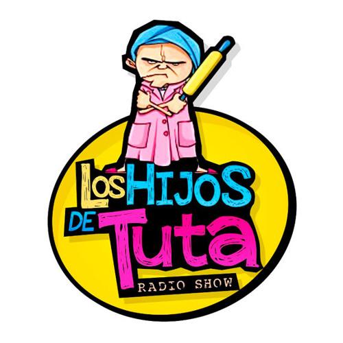 28 DIC 2016 - LOS HIJOS DE TUTA