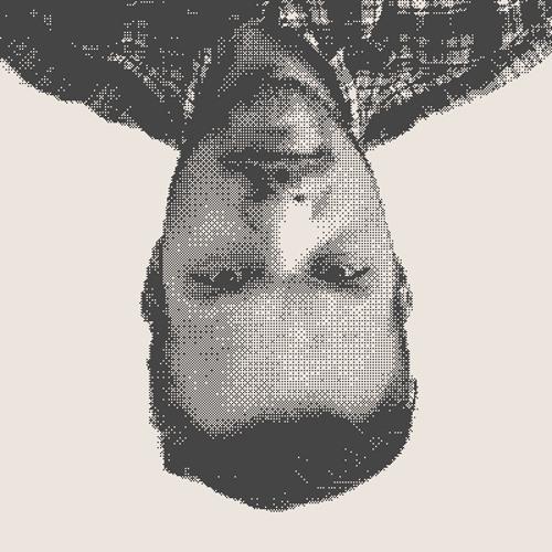 DJBRAIN[187]'s avatar