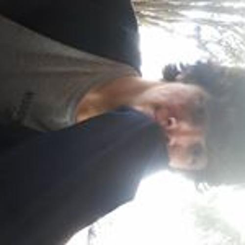 davumoraes's avatar
