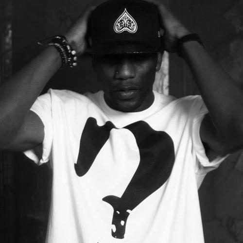 Noizy Boi/Dj Vicious's avatar