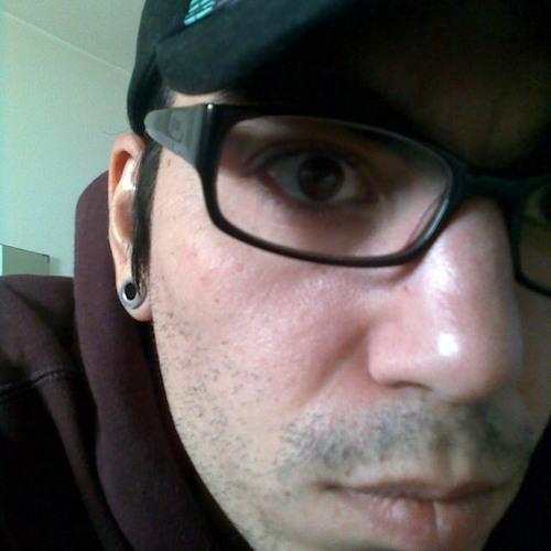 Matyenfa's avatar