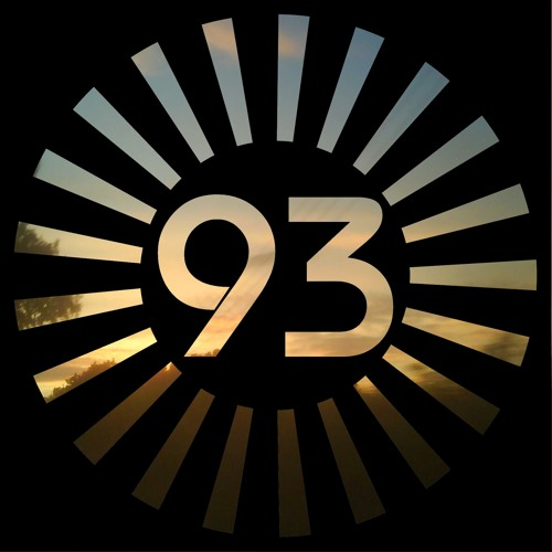 93MMFTS - Official's avatar