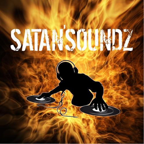 Satan'Soundz's avatar