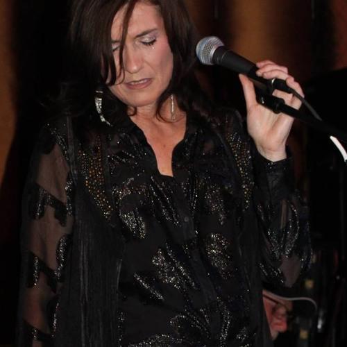 Valerie Kramer's avatar