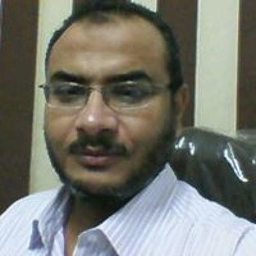 user37810428's avatar