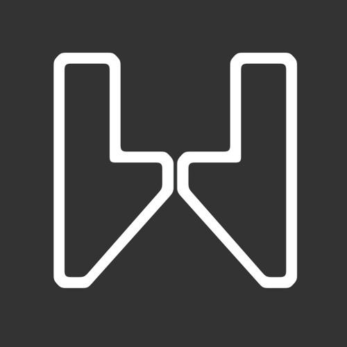 Woobaka's avatar