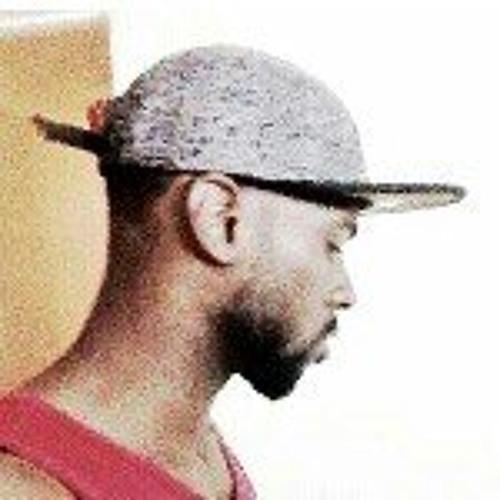 Ahnk EL's avatar