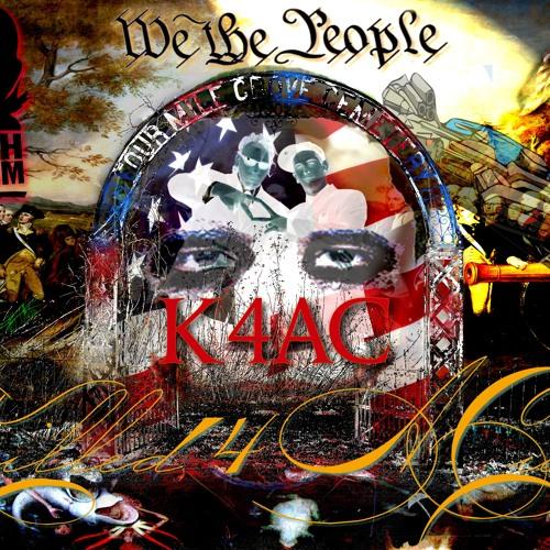 K4AC's avatar