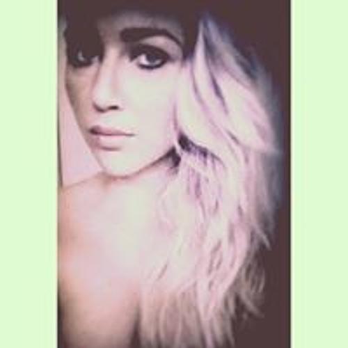 Ashley Carella's avatar