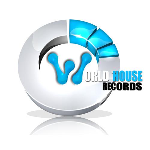 World House Records's avatar
