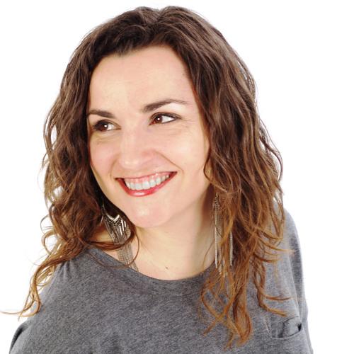Marilyse's avatar