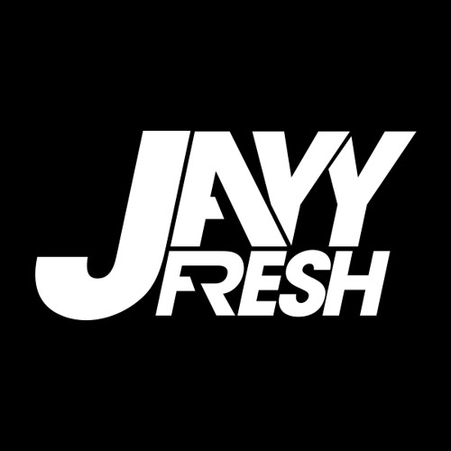 JayyFresh - Set It Off EP [Out NOW!]