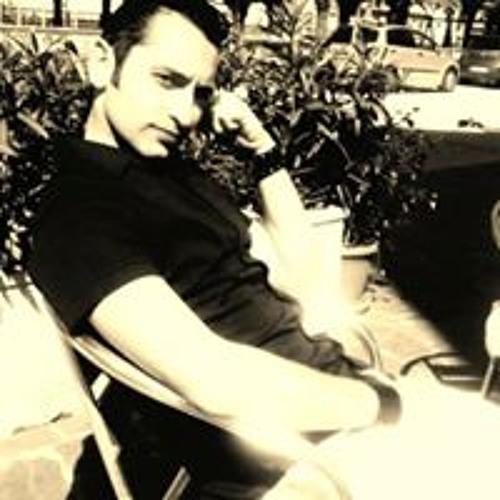 Riccardo Martini 3's avatar