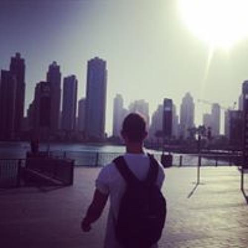 james_white2's avatar
