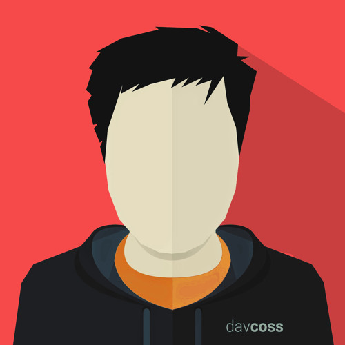 Davcoss's avatar