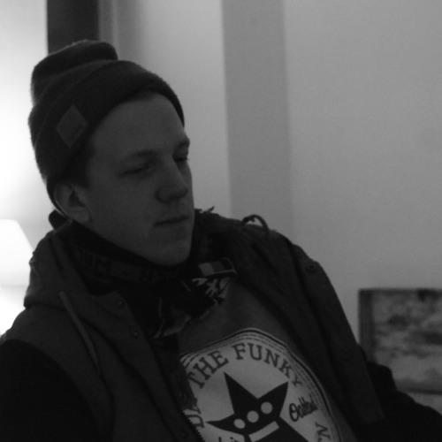 Ole Zett's avatar