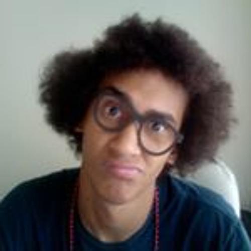 Michel Ngatuvai's avatar