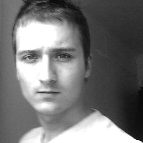 Adrien M's avatar