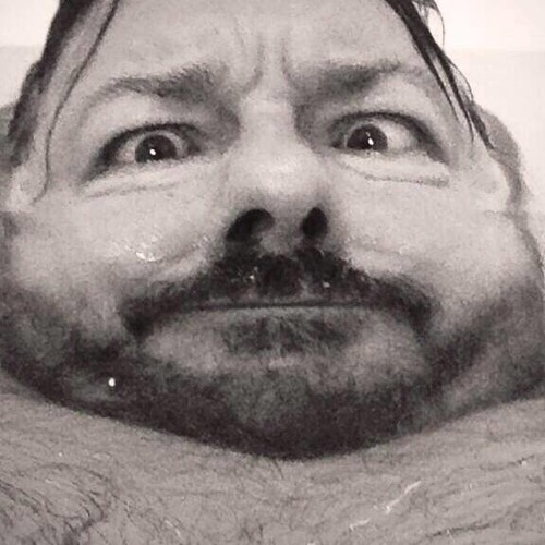 Charlie Wimble's avatar