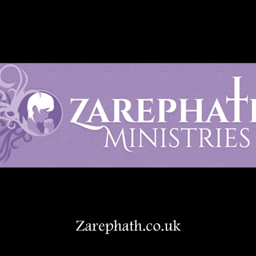 Zarephath Ministries's avatar