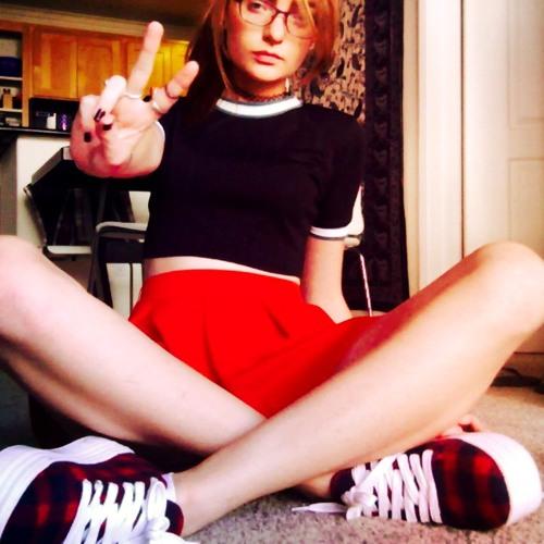 Emma.Henry.'s avatar