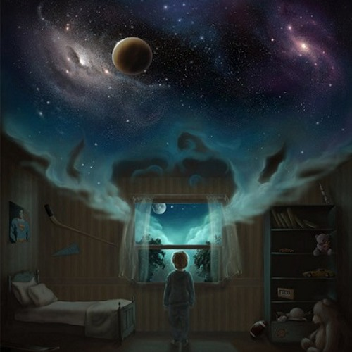 Lucid Night's avatar