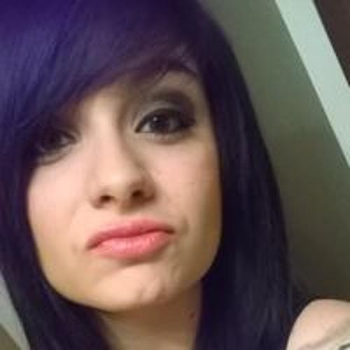 Sandra Marie Levario's avatar