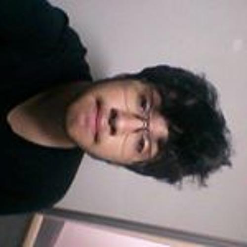 Caio Leao 3's avatar