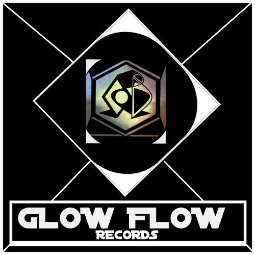 Glow Flow Glow Flow's avatar