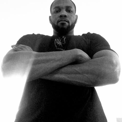 dj chris b's avatar