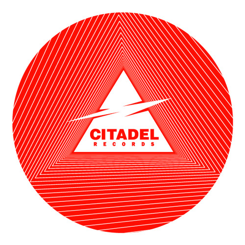 Citadel Records's avatar