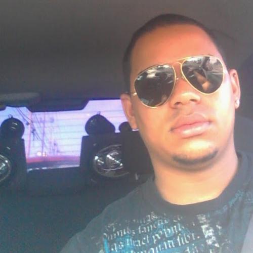 mrtaveras's avatar