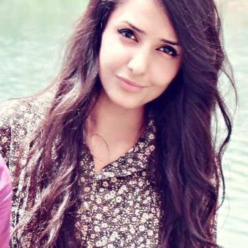 Tooba Khursheed's avatar