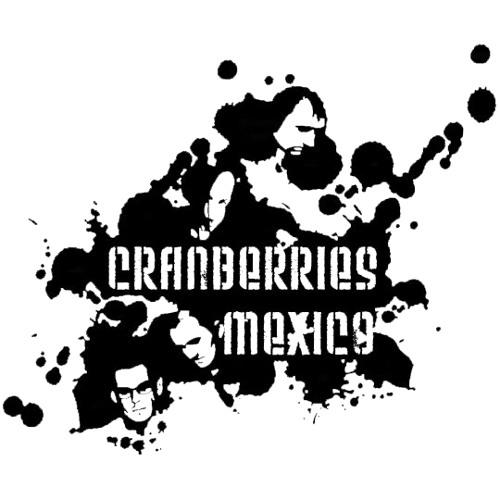 CranMex's avatar