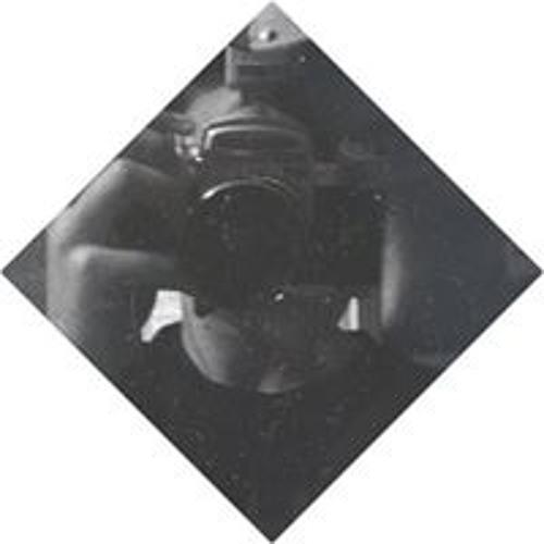 Joe Charington's avatar