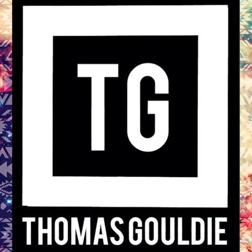 Thomas Gouldie's avatar