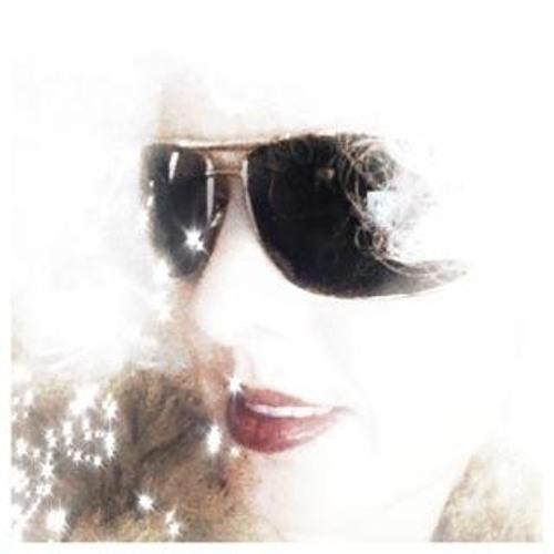 Doreen Lynn Watrous's avatar