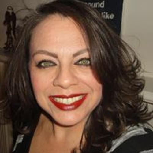 Michelle Ruiz 34's avatar