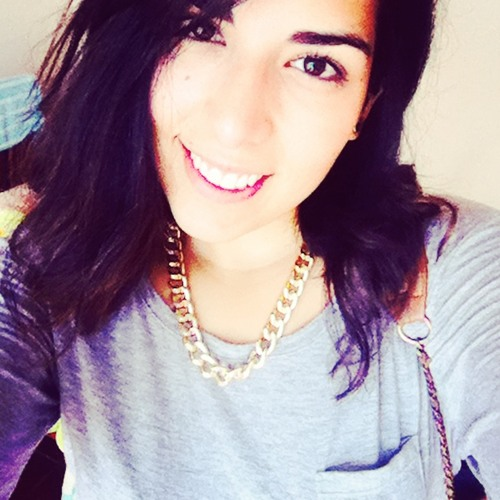 Lore Carvajal's avatar