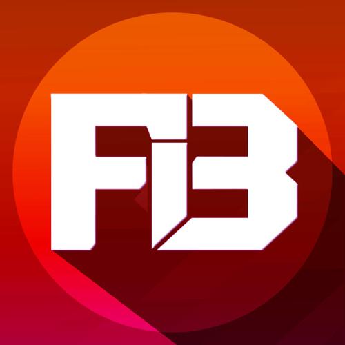 Funbite's avatar