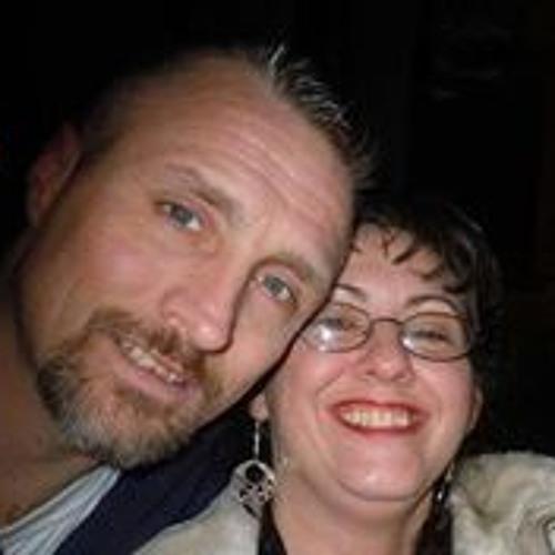 Scott Kathy Clark's avatar