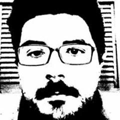 Paulo Victor Abrantes