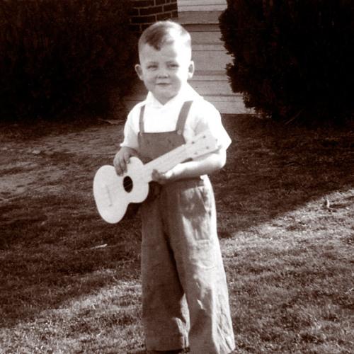 Prentice Mills's avatar