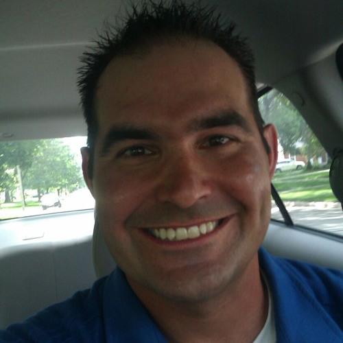 Matthew Kornblum's avatar