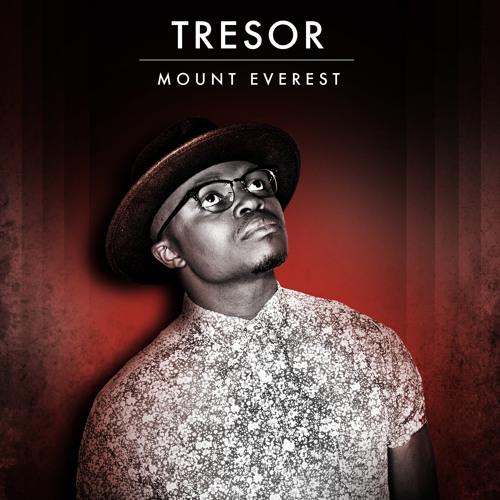TRESOR's avatar