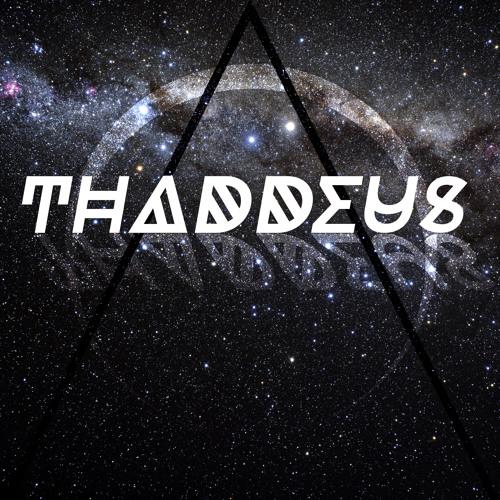 Thaddeus's avatar